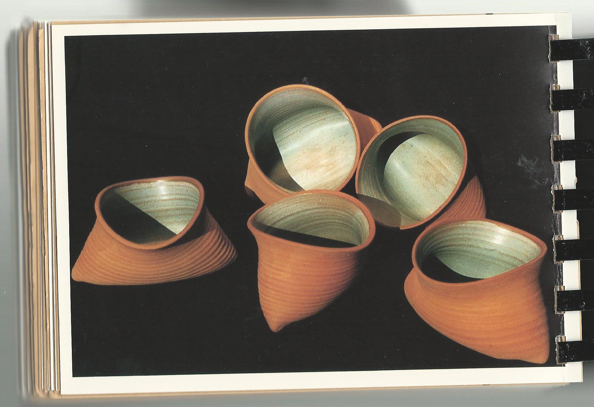 בצלאל 1988