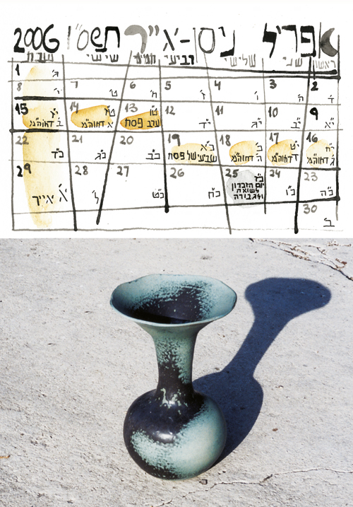 Kalender_April